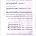 saobshtenie cenovo predlojenie-1